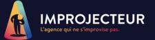 Improjecteur