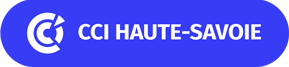 CCI_Haute-Savoie